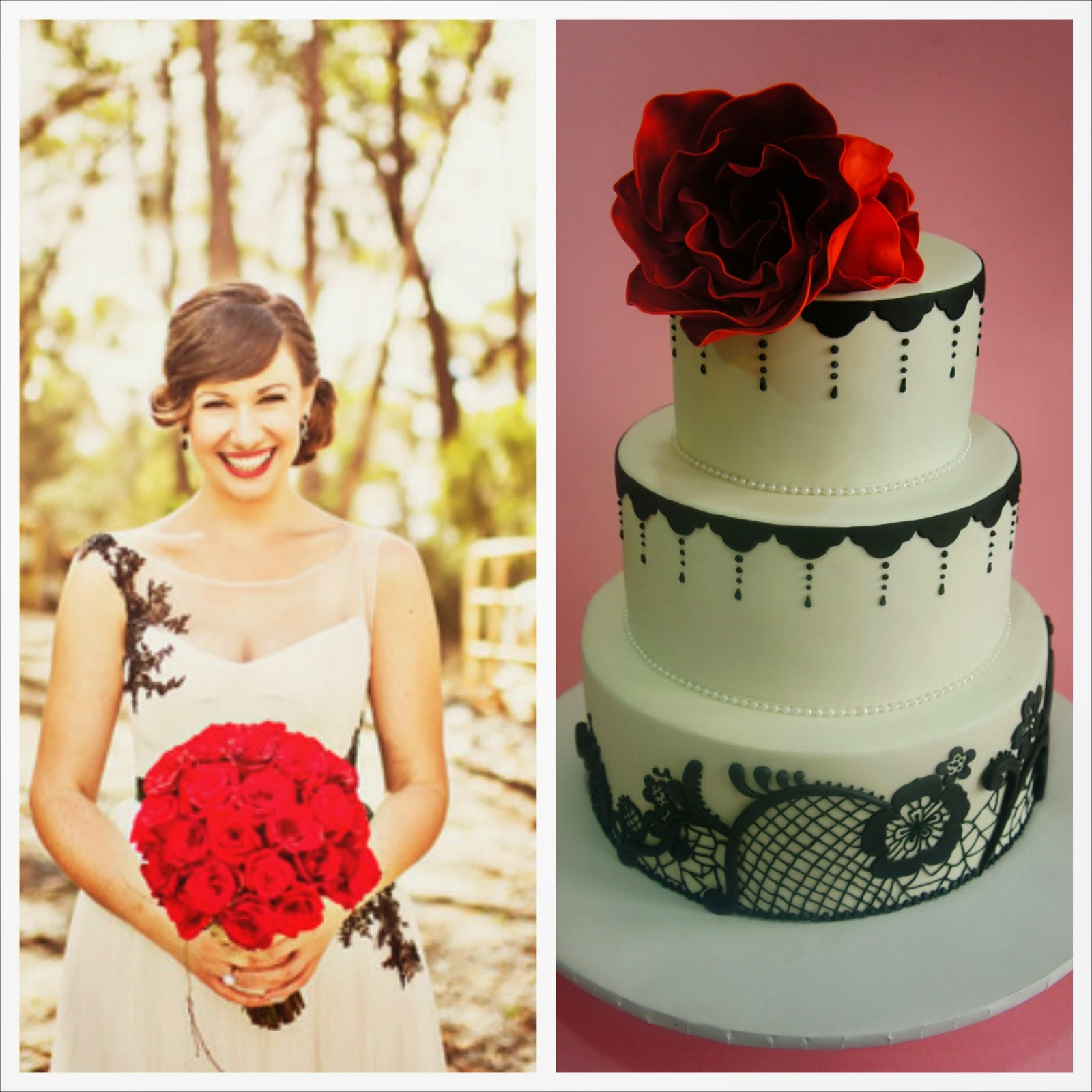 Why Do The Bride And Groom Cut The Wedding Cake